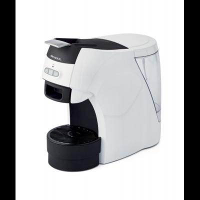 Ariete espressomasin 1301