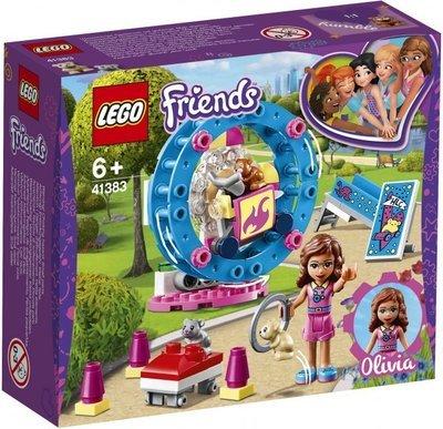 LEGO Friends 41383
