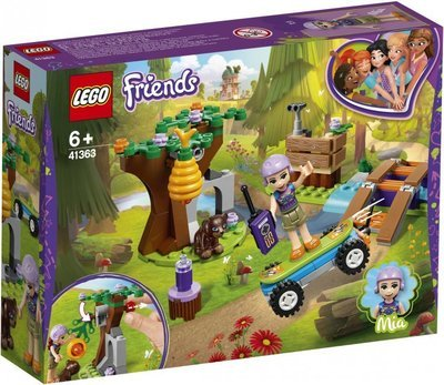 LEGO Friends 41363
