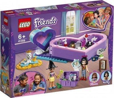 LEGO Friends 41359