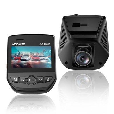 Auto videokaamera  DOME A. 305