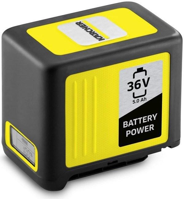 Aku Kärcher Battery Power 36/50, 2.445-031.0