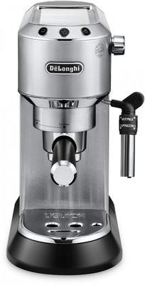 Espressomasin DeLonghi EC685 Dedica