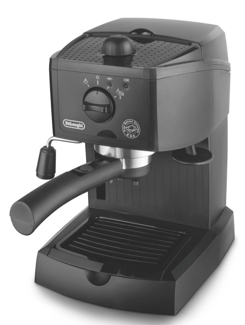 Espressomasin DeLonghi EC151, 132104097