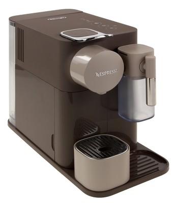 DeLonghi Lattissima One Nespresso-masin