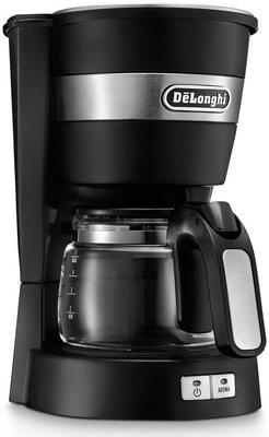 Kohvimasin  DeLonghi ICM 14011