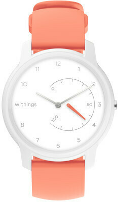 Nutikell Withings Move
