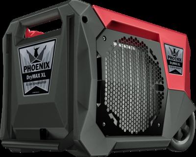 Phoenix Dry MAX XL Dehumidifier