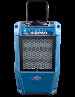 LGR 6000Li Dehumidifier