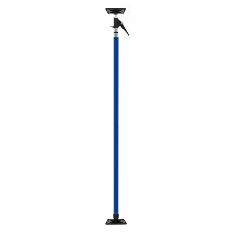 Quick Support Pole (4.5'-12') Quick Support Pole (ea.) - Adjustable 4.5' - 12'