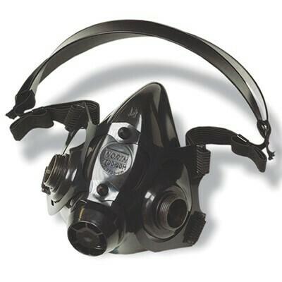 Honeywell North® 7700 Series Half Mask Respirator