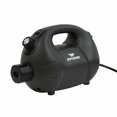Xpower F-8 ULV Cold Fogger (Call To Order)