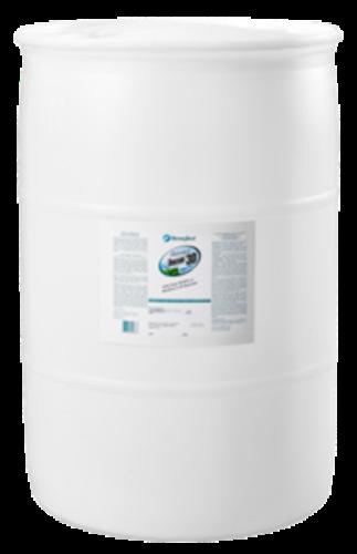 Benefect Botanical Decon 30 Disinfectant, Drum 55g