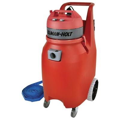 PULLMAN HOLT 45-20POV Wet Pump-out Vacuum