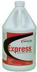 Express Floor Stripper, Gl