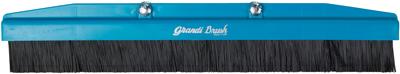 Grandi Brush Groomer - Head Only