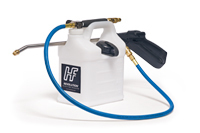 Hydroforce Revolution Injection Sprayer HP  (Free Citrus Slam Gl w/ Purchase)