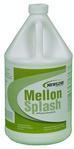 Mellon Splash, Gl (Buy 3 Get 1 Free)