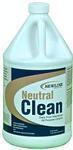 Neutral Clean, Gl