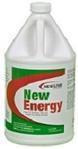 New Energy, Gl