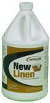 New Linen, Gl