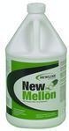 New Mellon, Gl