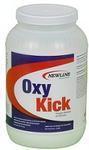 Oxy-Kick, 8#
