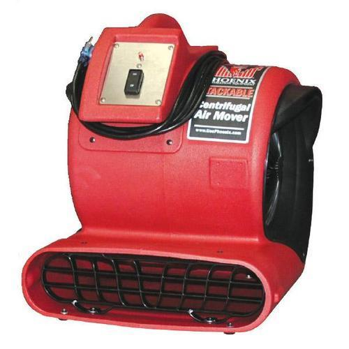 Phoenix Stackable Centrifugal Air Mover