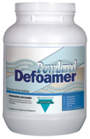 Powdered Defoamer