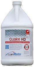 Quake HD, Gl