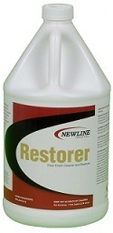 Restorer, Gl