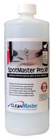 Spotmaster Pro X-P, Qt