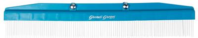 Grandi Groomer - Head Only