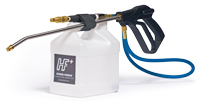 Original Hydroforce Injection Sprayer HP