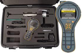 Protimeter MMS2 Restoration Kit (ON SALE FREE FREIGHT)