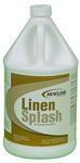 Linen Splash, Gl (Buy 3 Get 1 Free)