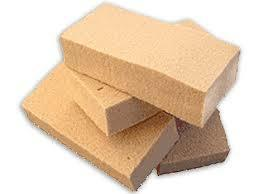 Dry Chemical Sponges, Case of 36