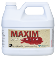 Maxim Advanced Carpet Protector, Gl
