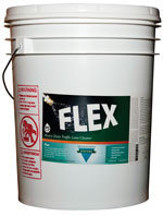 Flex, Pl