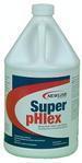 Superphlex, Pl