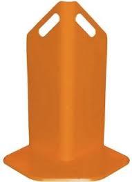 Corner Guard, Orange