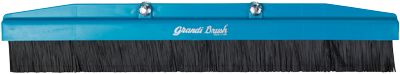 Grandi Brush Groomer - Head Only