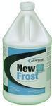 New Frost, Gl