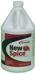 New Spice, Gl