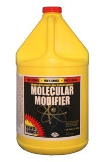 Molecular Modifier, Gl