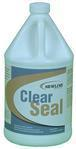 Clear Seal Stone & Grout Sealer, Gl