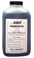 Cat Pump Crankcase Oil