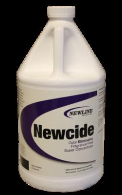 Newcide, Gl