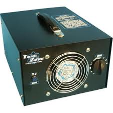 TZ-1 Ozone Generator (ON SALE)