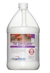 Truckmount Liquid Descaler, Gl